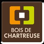 Logo bois-de-chartreuse